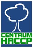 Centrum HACCP - Doradztwo i Szkolenia logo